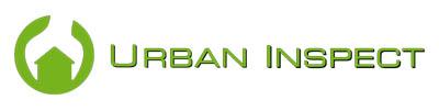 Urban Inspect